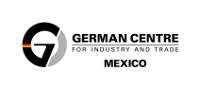 logo_gc-mexico_56x16mm_rgb_1200dpi.jpg