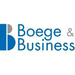 Human Resources & Business Consulting: Executive-Search, Assessments, Training, Diversity Programs