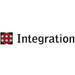 Integration Consulting GmbH