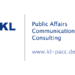 KL Public Affairs, Communication & Consulting UG