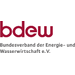 BDEW - German Association of Energy and Water Industries