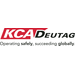 KCA Deutag Drilling Ltd.