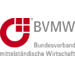 German association for small and medium-sized businesses