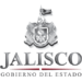 Minister of Economic Development of the State of Jalisco