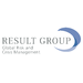 Global Risk and Crisis Management Consultancy