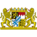 Bavarian Ministry of Economics and Media, Energy and Technology